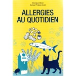 allergies_quotidien